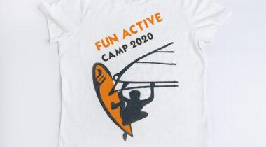 DSC_0590_Campy 2020a